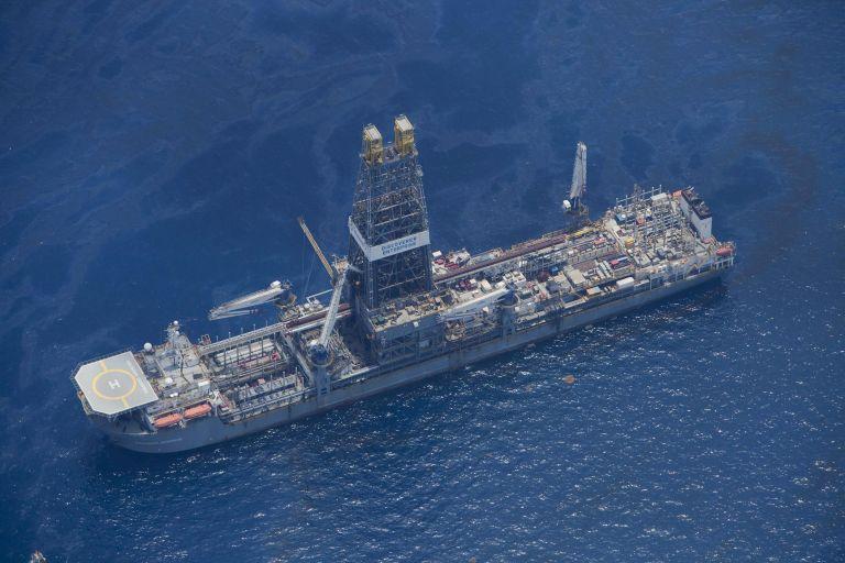 Αδειες για γεώτρηση σε νέα οικόπεδα δίνει η Κύπρος | tovima.gr