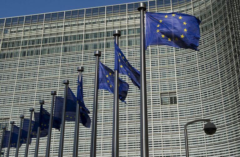 Κομισιόν: 200 δισ. για την ανάπτυξη στην Ευρώπη | tovima.gr
