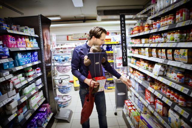 Στη Σουηδία οι επιχειρήσεις υιοθετούν το… εξάωρο   tovima.gr