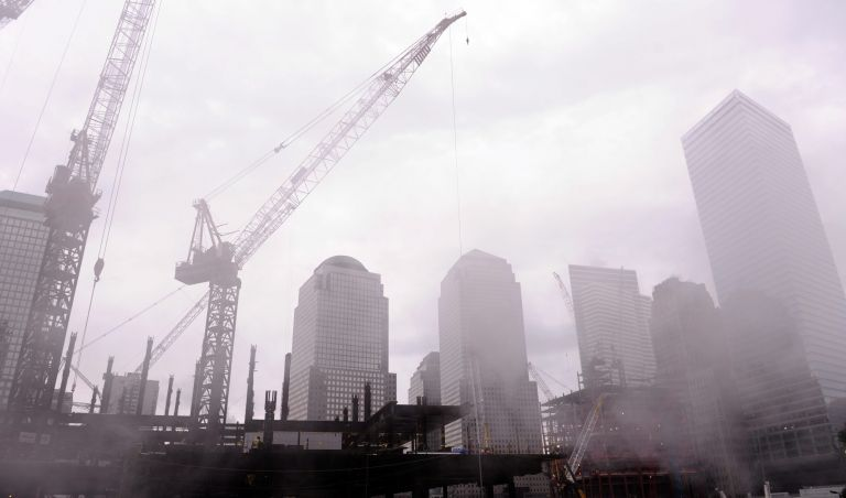 ΗΠΑ: Πιθανές επιθέσεις της Αλ Κάιντα σε βιομηχανικές εγκαταστάσεις   tovima.gr