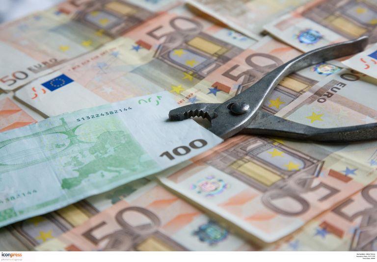 Στο 9,5% το έλλειμμα φέτος χωρίς νέα μέτρα, προειδοποιεί η Κομισιόν | tovima.gr