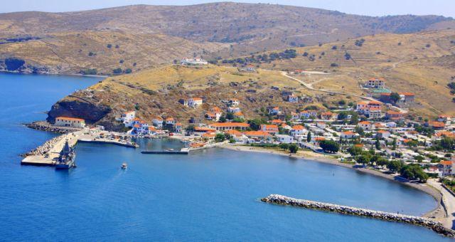 Αη Στράτης: Αποχή των κατοίκων από τις εκλογές λόγω έλλειψης γιατρού | tovima.gr