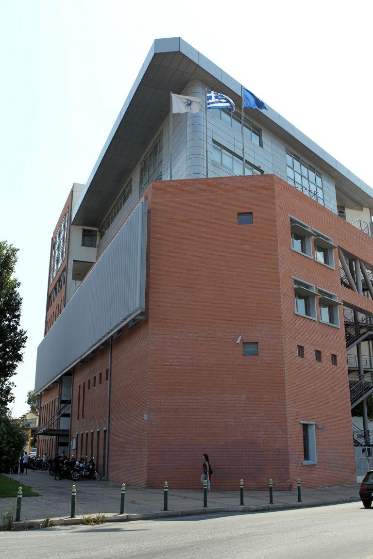 Συνέχεια της έρευνας για το έλλειμμα του 2009 ζητά το Συμβούλιο Εφετών | tovima.gr