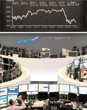 Γιατί δεν εμπιστευόμαστε τις αγορές | tovima.gr