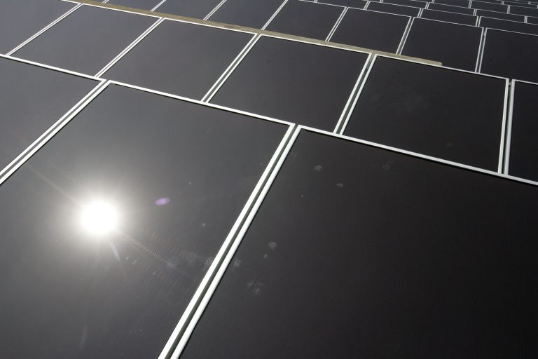Τρία εμπόδια για την εξαγωγή ηλιακής ενέργειας στη Γερμανία | tovima.gr