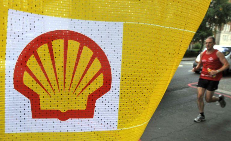 Times: Η Shell αποσύρει τα χρήματά της από την Ευρωζώνη   tovima.gr