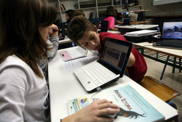 ΔΟΕ: Χωρίς εκπαιδευτικούς ειδικοτήτων πολλά ολοήμερα σχολεία | tovima.gr