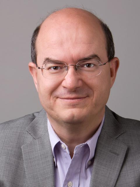 Τρείς διακρίσεις για έλληνα καθηγητή ενδοκρινολόγο στο Χάρβαρντ | tovima.gr