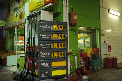 Κλείνουν 3.000 πρατήρια το 2011 | tovima.gr