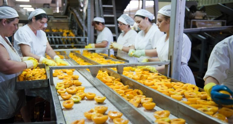 Nέο πρόγραμμα επιχορήγησης επιχειρήσεων για την απασχόληση 6.000 ανέργων | tovima.gr