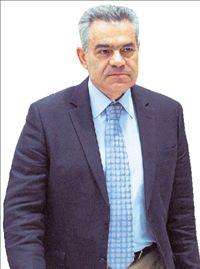 Ελεύθερος με εγγύηση 200.000 ευρώ ο κ. Μαντέλης | tovima.gr