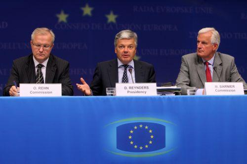 Δίκαιες οι αιτιάσεις για τη Moody's | tovima.gr
