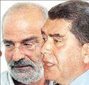 <b>Εμφύλιος στον ΣΥΝ</b> Με Μητρόπουλο απαντούν στον Αλαβάνο | tovima.gr