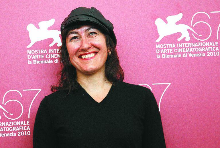 Συνεχίζονται οι επιτυχίες του «Attenberg» | tovima.gr