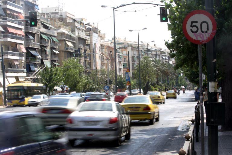 <b>Δημήτρης Ρέππας</b> Παρουσίασε το νομοσχέδιο για την Οδική Ασφάλεια   tovima.gr