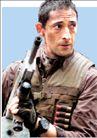 <b>Οι ταινίες της εβδομάδας</b>Η επιστροφή  του «Καράτε  Κιντ»και  του «Κυνηγού» | tovima.gr