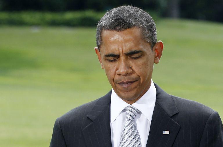 <b>Μπαράκ Ομπάμα</b>Αντίθετος στη διατήρηση των φοροαπαλλαγών για τους πλούσιους | tovima.gr