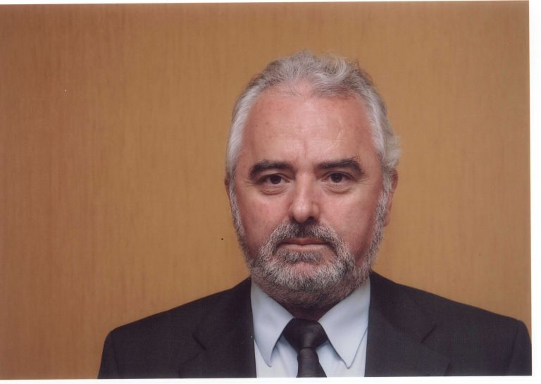 <b>Γιώργος Κουτρουμάνης </b>«Δεν θα υπάρξει νέο ασφαλιστικό»   tovima.gr