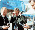 Ασύρματη  φόρτιση κινητών  τηλεφώνων   tovima.gr