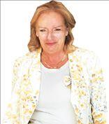 <b> Γραμματεία στο Μαξίμου</b>Επικεφαλής η κυρία Ρεγγίνα Βάρτζελη | tovima.gr