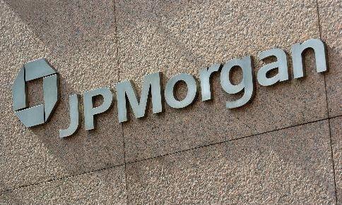 <b>JP Morgan </b>Η Ελλάδα θα χρειαστεί να επιπλέον βοήθεια για να αποφύγει τη χρεoκοπία | tovima.gr