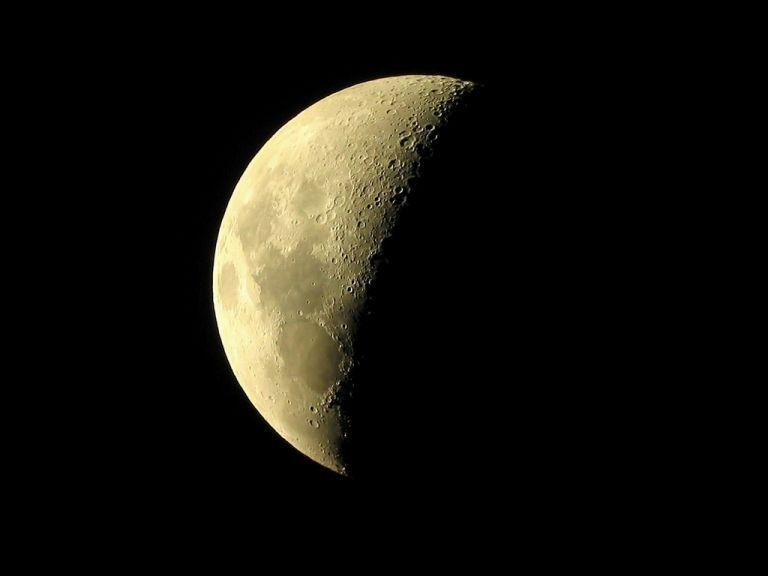 <b>Κίνα </b>Τέλη του έτους η δεύτερη αποστολή στη Σελήνη | tovima.gr