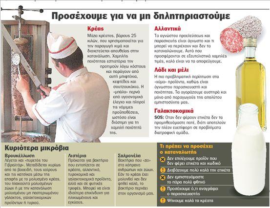 Το φθηνό δεν είναι πάντα και καλό | tovima.gr