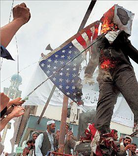 Η σοδειά της οργής από την 11η Σεπτεμβρίου   tovima.gr