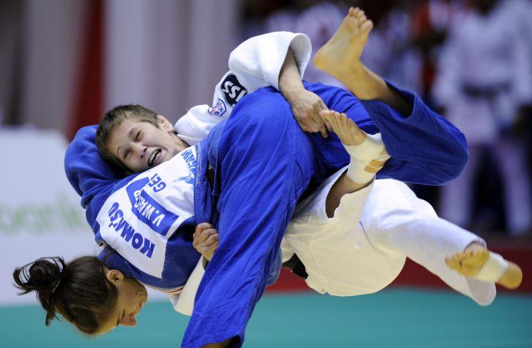 Οι ελληνικές αθλητικές παρουσίες την 3η ημέρα των Ολυμπιακών Αγώνων   tovima.gr