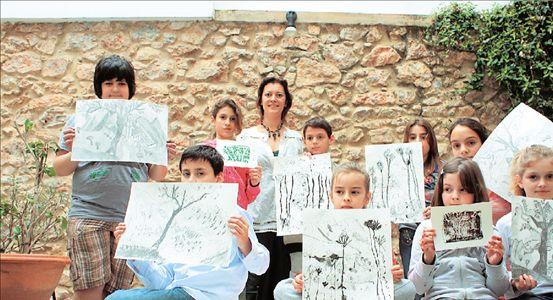 Τα μουσεία ανοίγουν στα παιδιά   tovima.gr