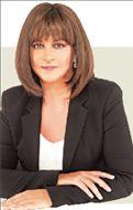 <b>Μαρία Χούκλη</b> «Στην απόφασή μου μέτρησε  το νέο καθεστώς αμοιβών» | tovima.gr