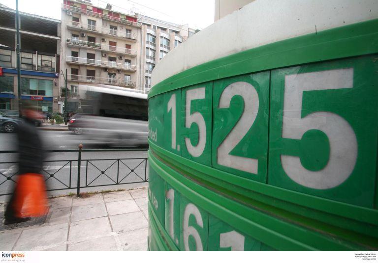 <b>Ρυθμιστική Αρχή Ενέργειας</b>Πλαφόν 1,473 ευρώ στην απλή αμόλυβδη για την Αττική – Οι τιμές για όλες τις περιοχές της χώρας | tovima.gr