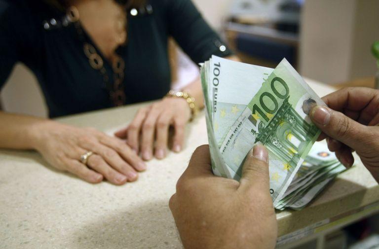 <b>Πακέτο διάσωσης ΔΝΤ – ΕΚΤ </b>Ολοκληρώνεται αύριο η εκταμίευση της β΄ δόσης του δανείου   tovima.gr
