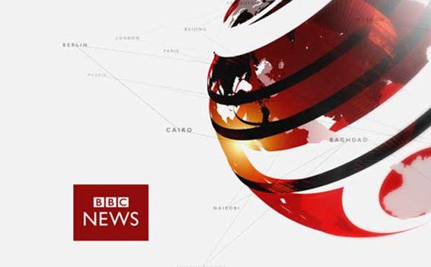 <b>Εργαζόμενοι στο BBC </b>Απεργούν για τις μειώσεις στις συντάξεις τους | tovima.gr