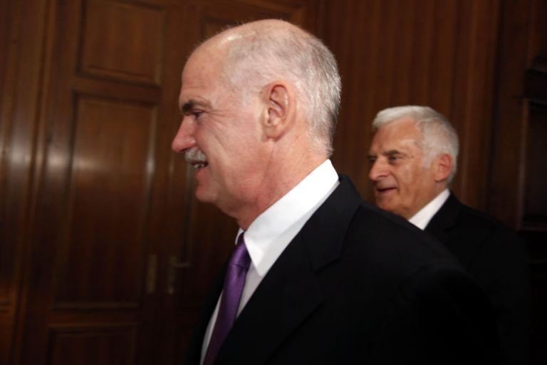 Συνεδριάζει το συντονιστικό όργανο της κυβέρνησης υπό τον Πρωθυπουργό   tovima.gr
