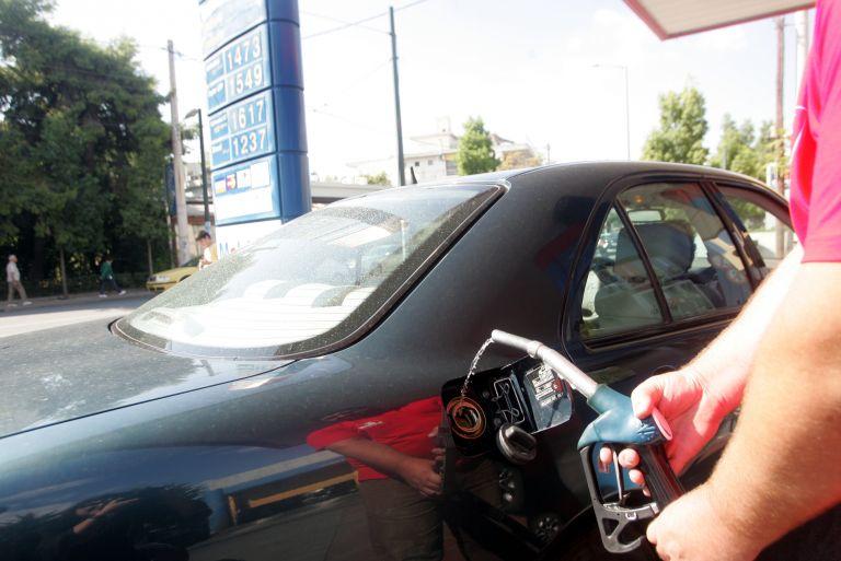 <b>Εισαγγελία του Αρείου Πάγου </b>Στο αυτόφωρο θα οδηγούνται οι πρατηριούχοι που πουλούν καύσιμα με καπέλο   tovima.gr