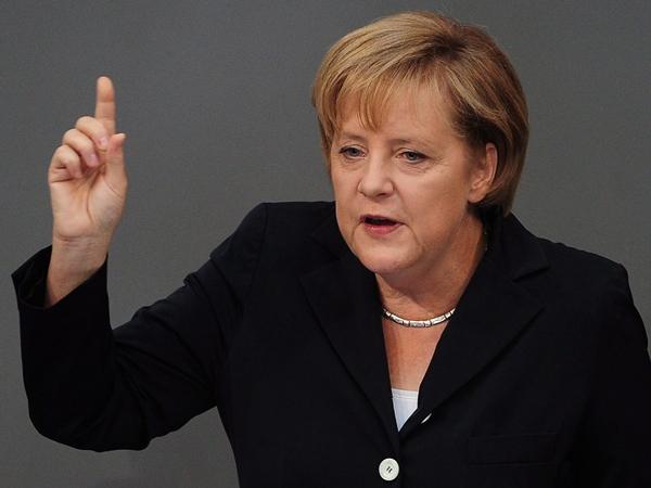 Spiegel: Η ΕΕ μπλοφάρει στο ζήτημα των κυρώσεων στη Ρωσία   tovima.gr