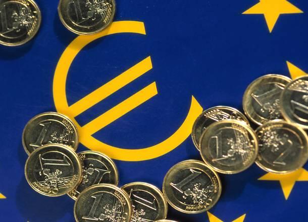 <b>Eurostat </b>Σταθερή η απασχόληση στην Ευρωζώνη το δεύτερο τρίμηνο του 2010   tovima.gr