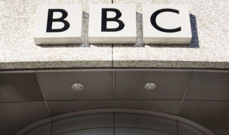 <b>BBC </b>Παγώνουν τα τέλη μέχρι και το 2012, λόγω οικονομικής κρίσης   tovima.gr
