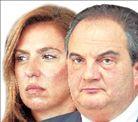 Νευρική κρίση στη ΝΔ  για τα αποκαλυπτήρια  Καραμανλή | tovima.gr