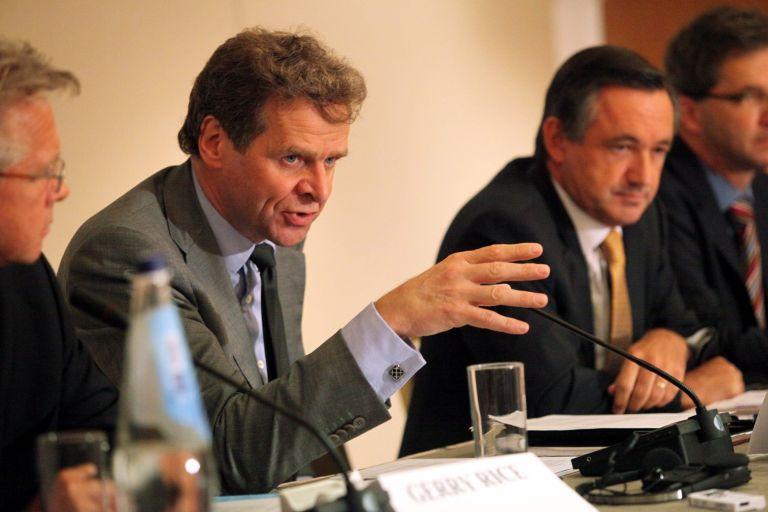 <b>Περαίωση εκκρεμών φορολογικών υποθέσεων </b>Την επόμενη εβδομάδα οι τελικές αποφάσεις για τις ρυθμίσεις   tovima.gr