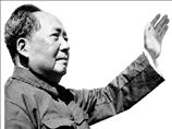 <b>Στην Κίνα του Μάο</b> Το μεγάλο άλμα κόστισε 45.000.000 ανθρώπινες ζωές   tovima.gr