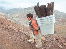 Οι Ταλιμπάν ψηφίζουν μέσω απαγωγών | tovima.gr