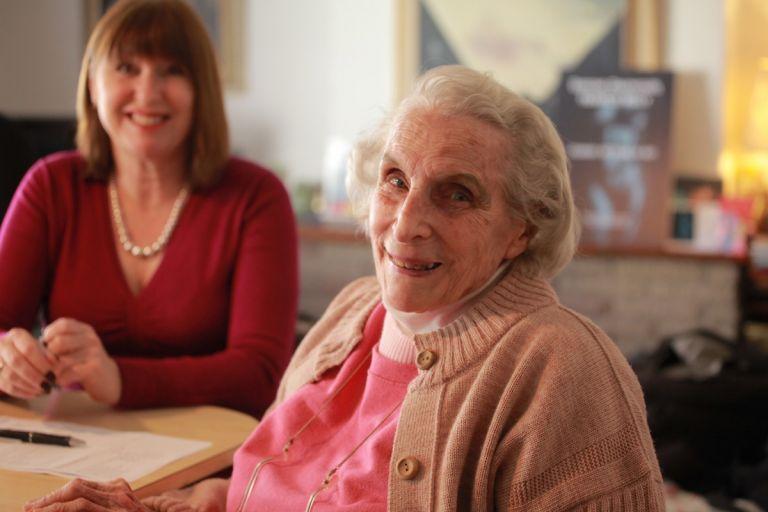 <b>Ερευνα για το Αλτζχάιμερ</b>Η άνοια κοστίζει πολύ ακριβά | tovima.gr