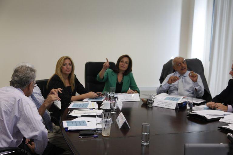 <b>Εθνικό Συμβούλιο Ερευνας και Τεχνολογίας</b>«Πρώτη» σήμερα για το νεοσύστατο φορέα | tovima.gr