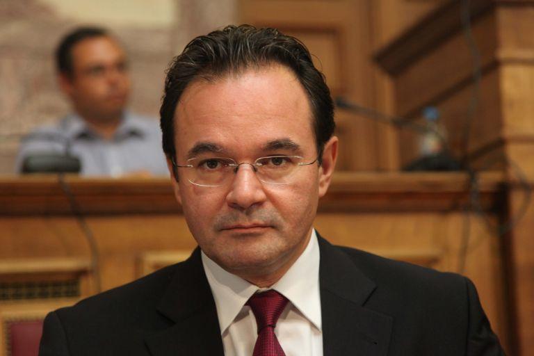 <b> Υπουργείο Οικονομικών </b>Τον Οκτώβριο το νομοσχέδιο για την αναμόρφωση του φοροεισπρακτικού συστήματος | tovima.gr