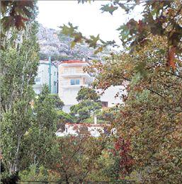 «Παράθυρο» για τα εκτός σχεδίου | tovima.gr