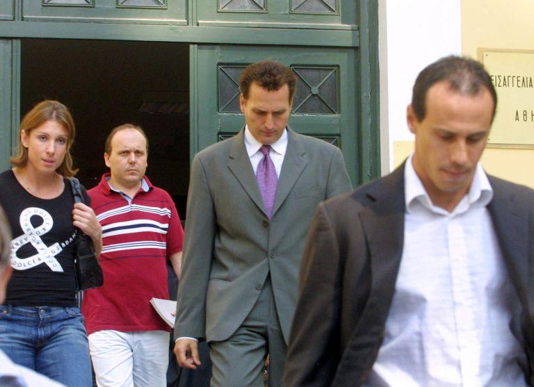 Σήμερα αναμένεται η εκδίκαση της υπόθεσης των Κεντέρη – Θάνου   tovima.gr