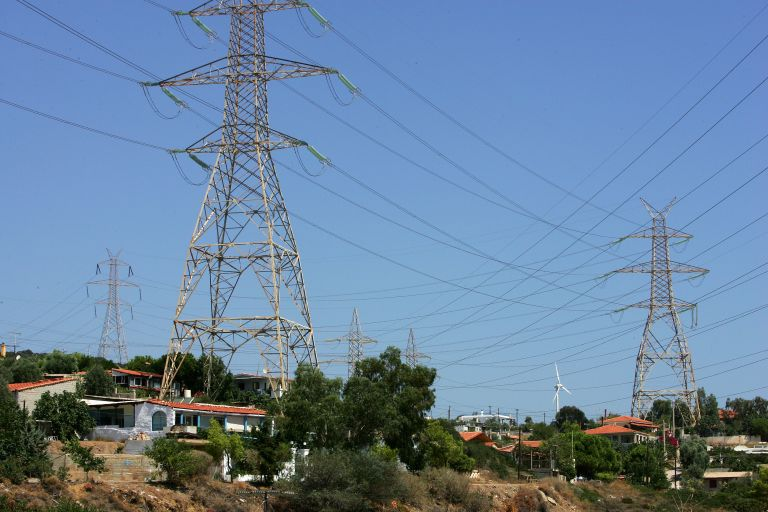 <b>ΔΕΗ</b>Προσφορά για κατασκευή υδροηλεκτρικών μονάδων στη Βοσνία | tovima.gr