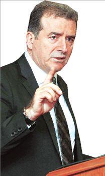 «Σύμφωνο»  με τις τράπεζες  για ρευστότητα  στην αγορά | tovima.gr